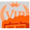 VIP��Ա